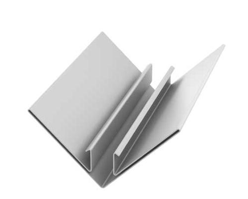accessories spanl-cladding-metal-siding-corner-2