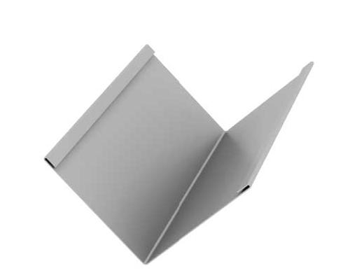 accessories spanl-cladding-metal-siding-corner-4