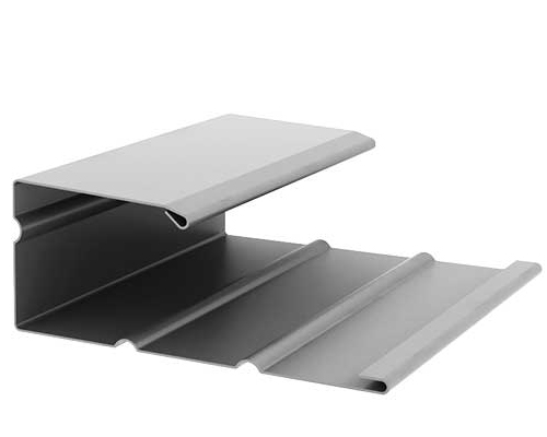accessories spanl-cladding-metal-siding-inside-corner-1