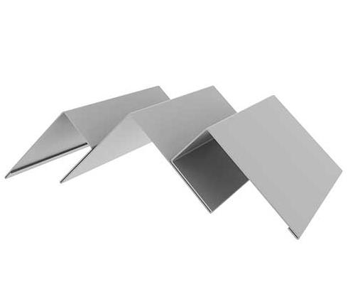 accessories spanl-cladding-metal-siding-inside-corner-3