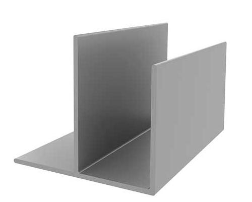 accessories spanl-cladding-metal-siding-window-door-j-channel-2