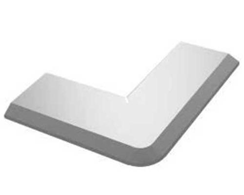 accessories spanl-cladding-metal-siding-window-door-j-channel-4