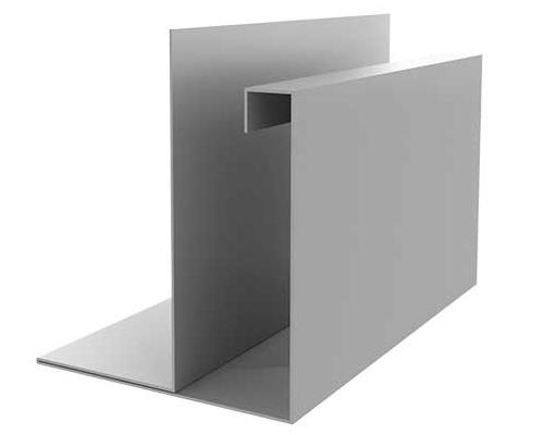 accessories spanl-cladding-metal-siding-window-door-j-channel-6