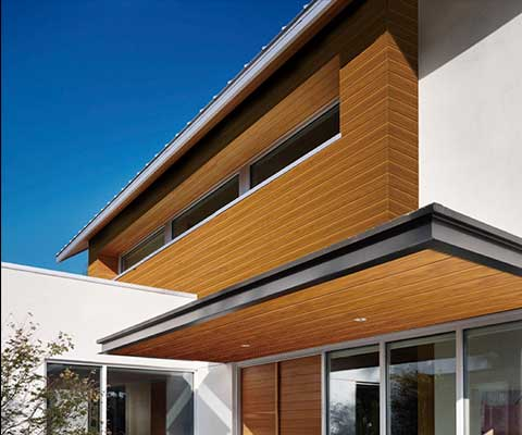 metal siding spanl-cladding-metal-siding-self-cleaning-perfect-panel-design-style-products-suspended-ceiling-view spänl cladding